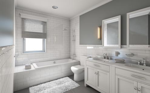 Elderly And Handicap Friendly Bathroom Remodeling Anaheim Plumbers - Bathroom renovation for elderly