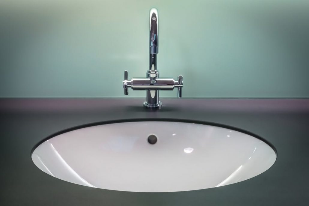 How To Prevent Clogged Drains In Your Home Anaheim Plumbers Drain - Bathroom sink drain clogged in wall